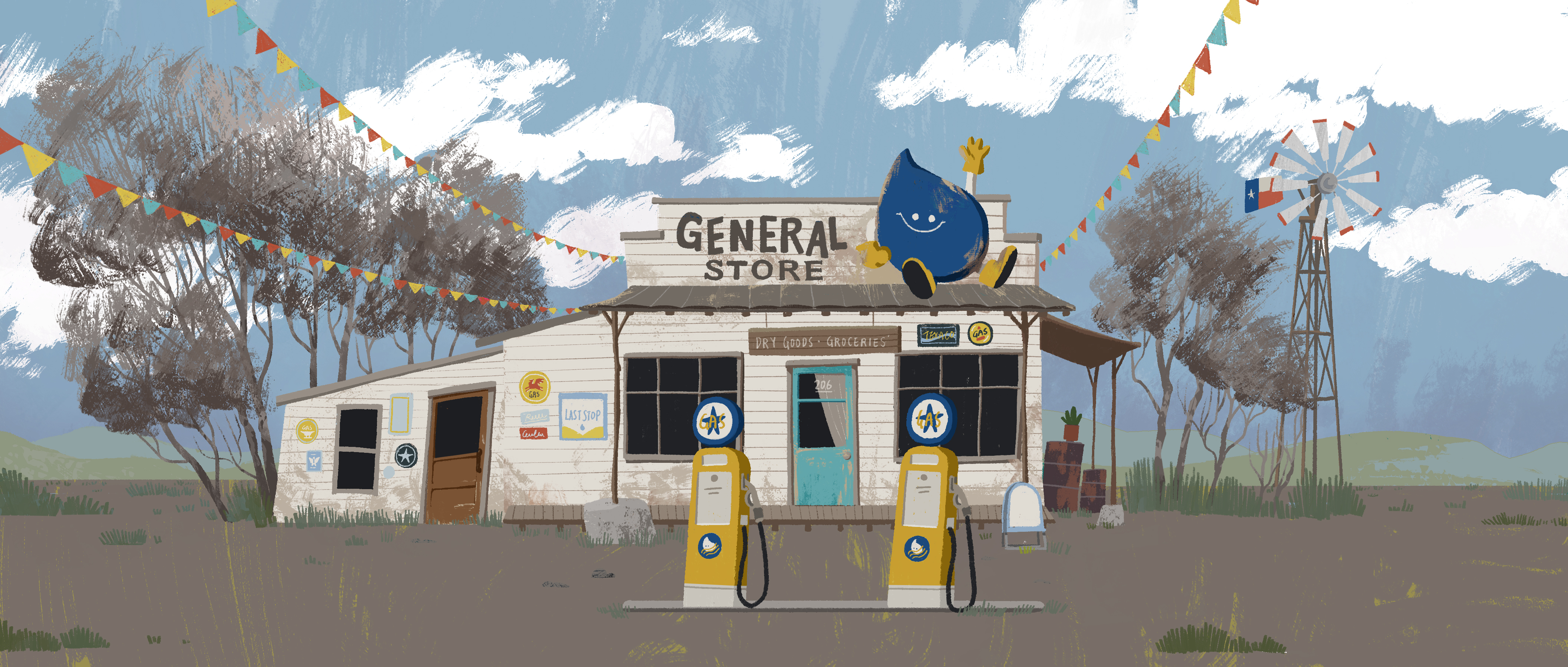 S_gas_station_3_2