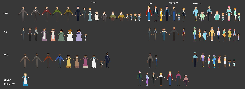 04_FutureCostume_CharactersLineup