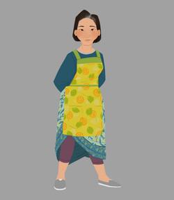 Character_Chenda_RW_version1