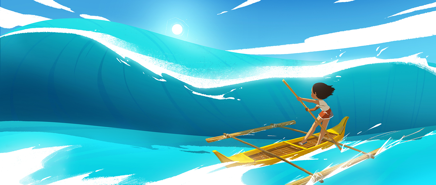 Concept_Painting_Thewaves
