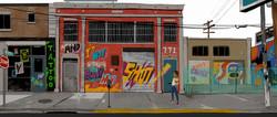 EN_streetdesign_ver2