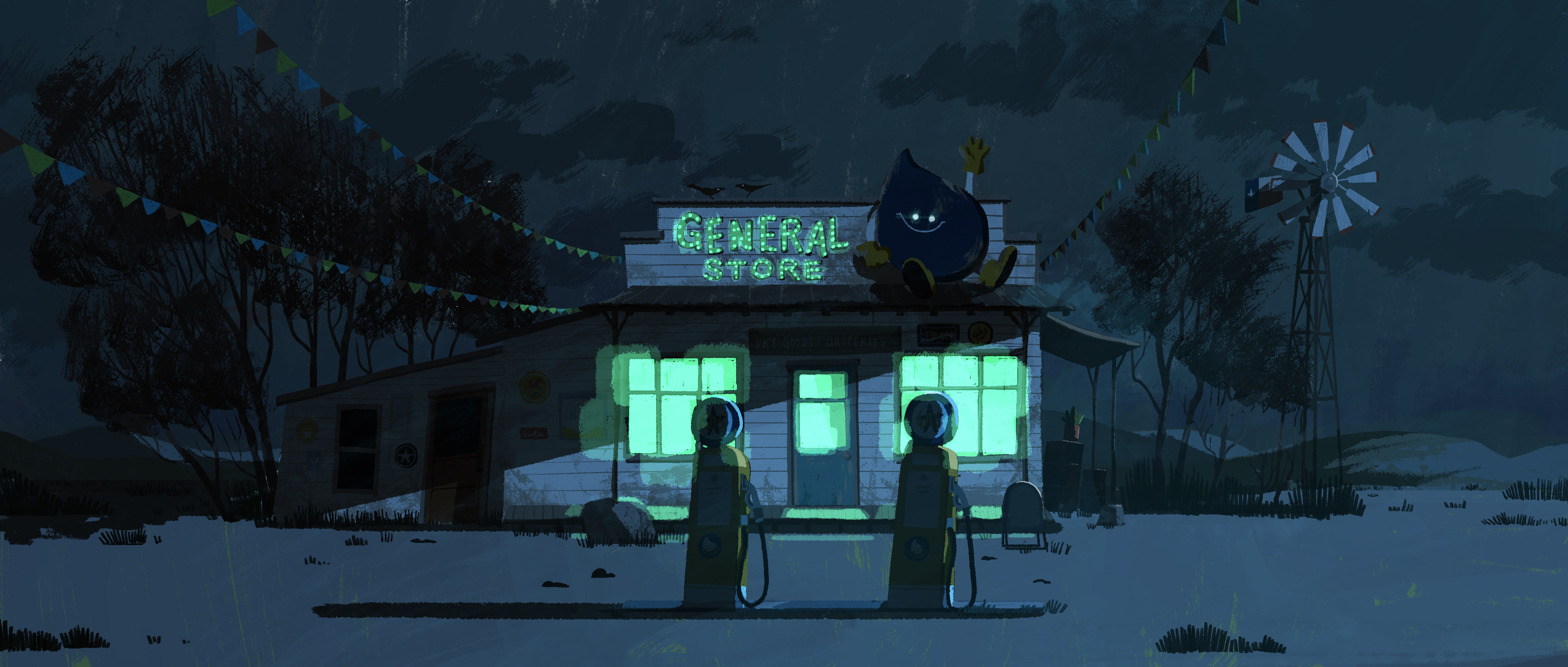S_gas_station_3