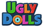 Ugly-Dolls-Logo-1.jpg