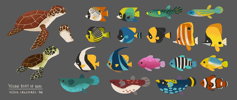 Prop_Fish