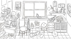 S_cat_painting5