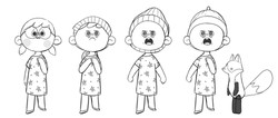 character_sketches8