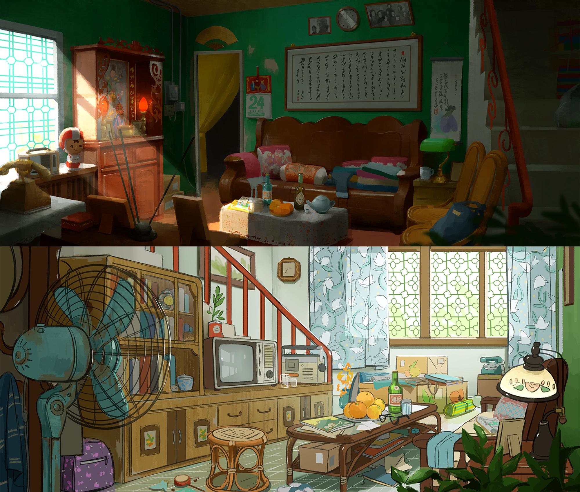 EN_Livingroom02