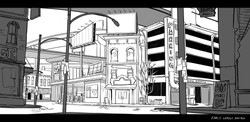 layout_16