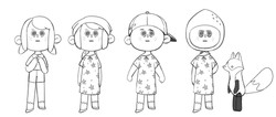 character_sketches11