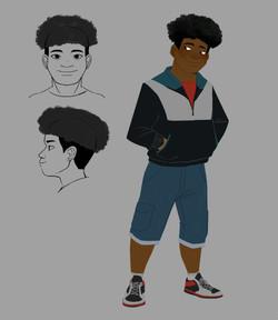 Character_Isaiah_RW_version2