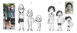 Character_development_girl