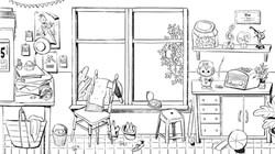 S_cat_painting3