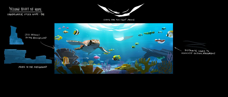 Concept_Painting_Underwater_StyleGuide