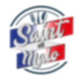 Logo_SMO_Full.jpg