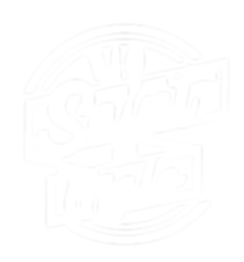 Logo_SMO_WHT-01-sf.png