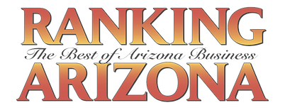 ranking arizona.png