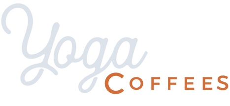 YOGA COFFEES 2.png