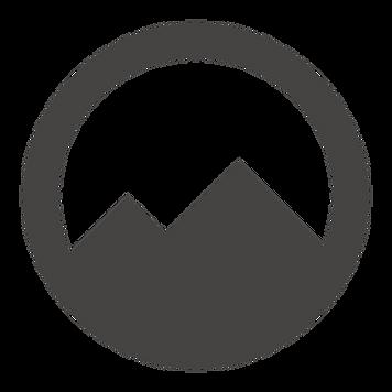 sacred plant co logo 3.png