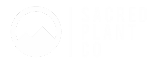 sacred plant co logo 2 white.png