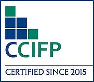 CCIFP-image.jpg
