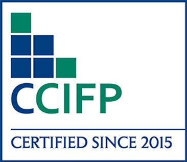 Arizona CCIFP Accountant