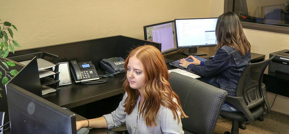 Arizona Controller Services