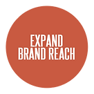 Logo Branding Chandler Az