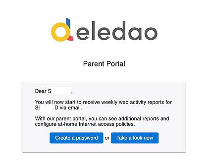 Deledao Parent Portal Sign Up.jpg