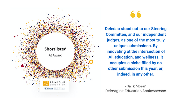 Reimagine Edu 2020 Quote.png