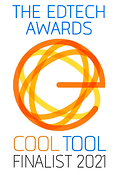 EdTechDigest_CoolTool-FINALIST-2021.png