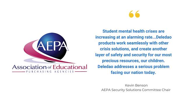 AEPA PR Quote - Twitter.png