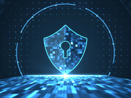 Humans Are Your District's Biggest Security Flaw – IDEAcon Recap