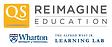 Reimagine-logo.png