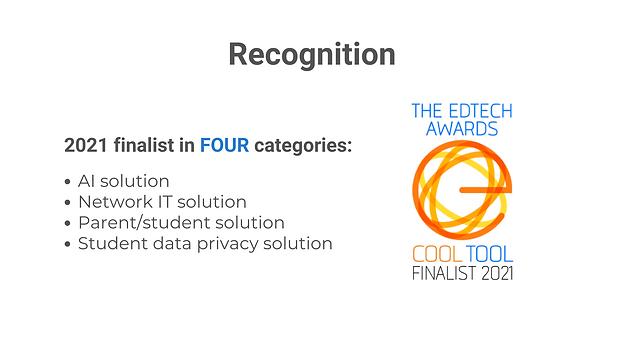 2021 awards.png