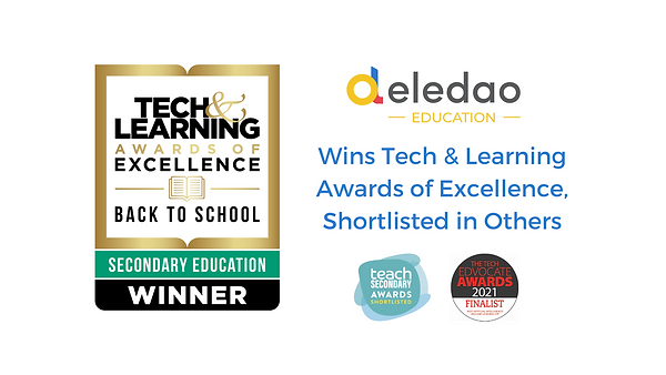 Wins Tech & Learning Awards 2021 - Social Card.png
