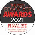 Tech Edvocate Awards - Finalist - Base.jpeg