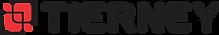 Tierney-Logo-No-Tagline-1.png