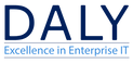 daly-logo-blue.png