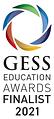 GESS_Awards_Finalist_Portrait_EPS.png