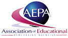 aepa-logo-no-background-for-web (2).png