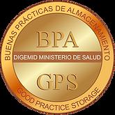 logo gpa.png