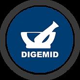 digemid-1.png