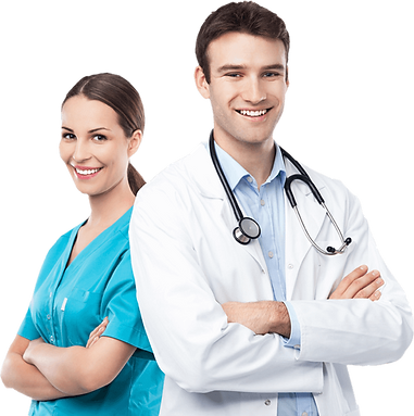 Doctores Famedical