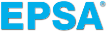 EPSA LOGO.png