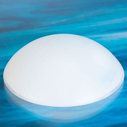 ContourFlex ™ Gluteal-Round