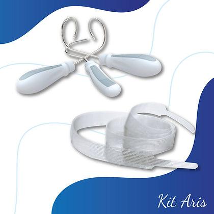 Kit Aris