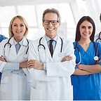 successful-team-medical-doctors-looking-