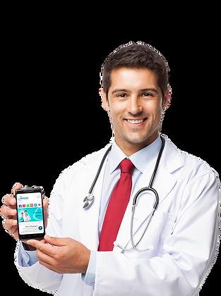 doctor celular.png