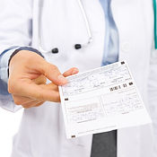 Auditoria-de-receta-medica-privada-elect