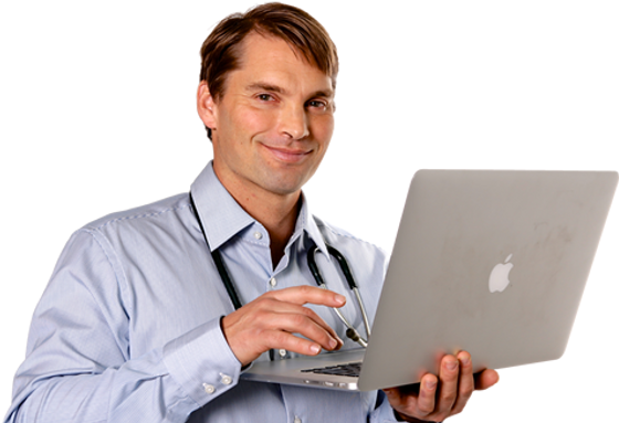 435-4355576_doctor-on-laptop-physician.p